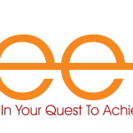 Seek: Directions In Your Quest to Achieve More