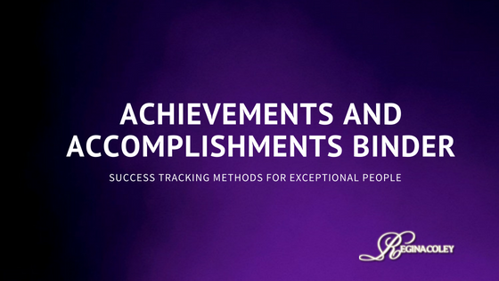 achievements-and-accomplishments-binder