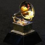 The Grammys, Mistakes, and Being Unashamed
