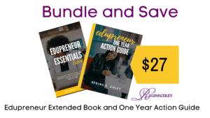 Edupreneur Essentials Bundle